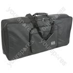 Electronic Keyboard Transit Bag - PB-KEYS