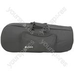 Rotary Valve Baritone Transit Bag - Ttransit - PB-BARI