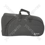 Tenor Horn Transit Bag - PB-THORN
