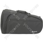 Piston Valve Baritone Transit Bag - PB-PVBAR