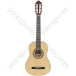 CC Series Classical Guitar - CC34