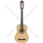 CC Series Classical Guitar - CC12