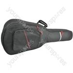 Soft Padded Guitar Gig Bags - Classic - GB-CB1