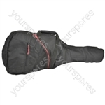 Lightweight Guitar Gig Bags - Soft Electric - GB-EU1
