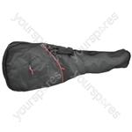 Lightweight Guitar Gig Bags - Soft Bass - GB-BU1