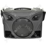 Portable Desktop PA with Bluetooth® - DELTA-50