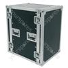 "19"" Flightcases for Audio Equipment - 19'' - 16U - RACK:16U"