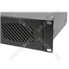 Q Series Stereo Power Amplifiers - Q600 2 x 300W