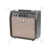 CG Series Guitar Amplifiers - CG-10 10w