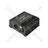 Phantom Power Units - Single channel - PP481