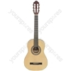 CC Series Classical Guitar - CC34