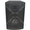 QT Series - Disco/PA Speaker Boxes - QT10 10in 200W