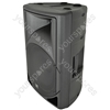 QS Series Passive Moulded Speaker Cabinets - QS12 ABS 12in