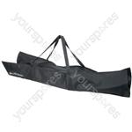 Carrying Bag for Speaker Stands - Large