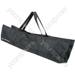 Carrying Bag for Compact Speaker Stands - Small