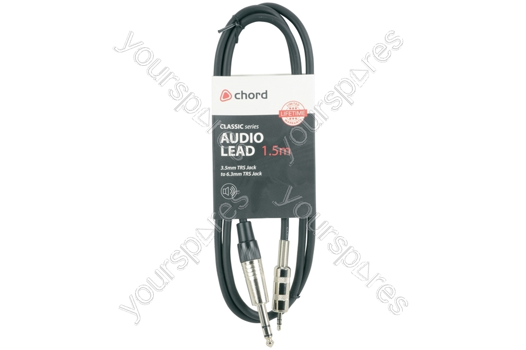 Why Did Apple Remove The Headphone Jack From The Iphone 7 furthermore Classic Audio Leads 63mm Trs Jack Plug 35mm Trs Jack Plug 30m S6 3j300 190013UK as well more 266 in addition Classic 35mm Trs Jack To 63mm Trs Jack Leads 635mm 35mm 15m S6 3j150 190012UK also S Video Wiring Schematics. on trs audio plug connections