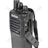 Network Handheld Radio 3G - WiFi - NHR199