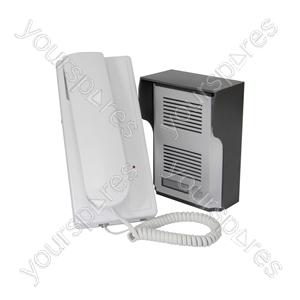 2.4GHz Wireless Door Phone - 2WDP001