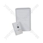Wireless Door Chime - DB294