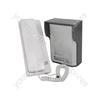 2 Wire Door Phone System - 2WDP010