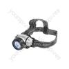 12 LED Headlight - HT012