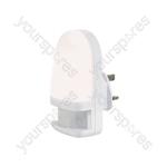 LED Night Light with PIR Sensor - NL-PIR