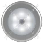 6 LED Motion Sensor Light - SENSOR-L