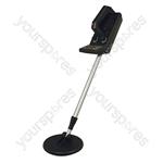 Standard Metal Detector - MED-01