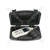Digital Sound Level Decibel Meter - TSL01