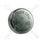 SR54 (390) Silver Oxide Cell,