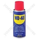 WD-40 Multi-Use Product Original 100ml