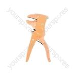 Wire Cutter & Stripper - Cable