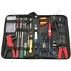Electronic Tool Set 25Pcs - (UK Version)