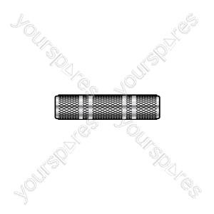 3.5mm Stereo Jack Socket - 3.5mm Stereo Jack Socket - WE11123B Adaptor to