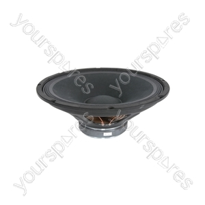 "CB Series Replacement Driver - 15"" FOR CB215"