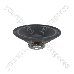 """QS Series Replacement Drivers - 15"""" for QS15 (178.568UK) and QS15A (178.569UK)"""