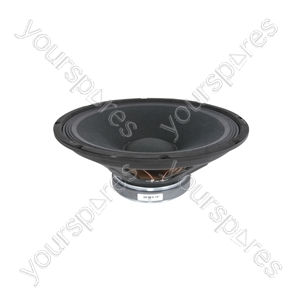 "QR Passive Series Replacement Drivers - 15"" for QR15 (178.213UK)"