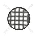 "Metal Speaker Grilles - grille, 20 cm (8"")"