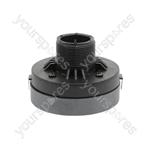 CV Series Replacement HF Drivers - CV8/CV10 38mm 30W - CV8/10-HF8