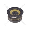 """High Power Woofers with Aramid Fibre Cone - 5.25"""" - QXW5"""