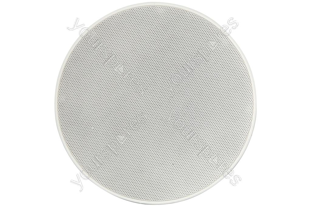 Sl Series Slimline Ceiling Speakers Sl5 5 25 Quot Pair 952