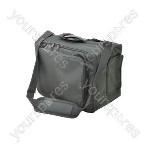 Transit Bag for portable desktop PA - 952.400UK - DELTA50BAG