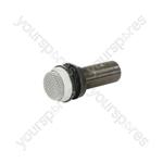 Ceiling Boundary Microphone - CBM20