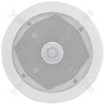 "CD Series Ceiling Speakers with Directional Tweeter - 13cm (5.25"") tweeter/ Single - C5D"