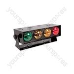 Remote Indicator - for Noise Limiter System - NPR4