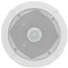 """CD Series Ceiling Speakers with Directional Tweeter - 13cm (5.25"""") tweeter/ Single - C5D"""