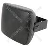 FC Series Compact Background Speakers - FC4V-B 100V 4in, black
