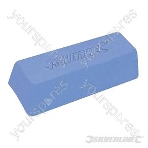 Polishing Compound 500g - Fine Blue