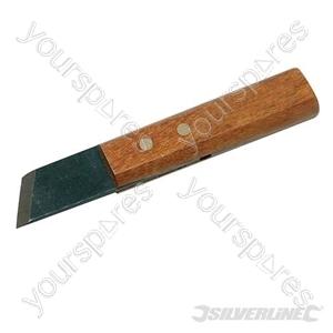 Mini Marking Knife - 80mm