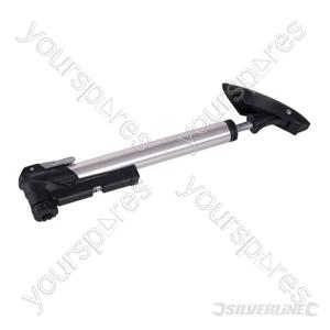 2-Way Mini Pump - 275mm